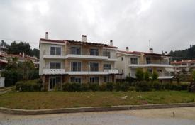 Property for sale in Pallini. Terraced house – Pallini, Administration of Macedonia and Thrace, Greece