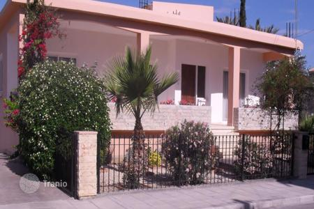 Property for sale in Geri. 3 Bed Detached House in Geri