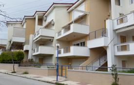 1 bedroom apartments by the sea for sale in Chalkidiki (Halkidiki). Apartment – Kassandreia, Administration of Macedonia and Thrace, Greece