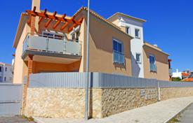 1 bedroom apartments for sale in Albufeira. Investment Opportunity: New Block of 6 Apartments with Pool in Albufeira