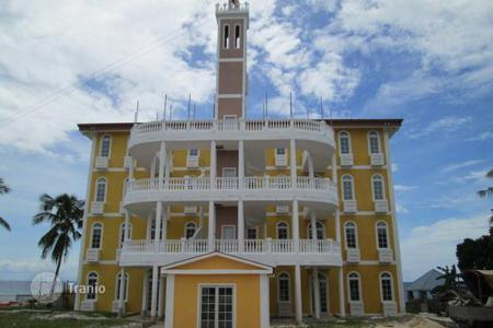 Property for sale in Philippines. Hotel – Central Visayas, Philippines