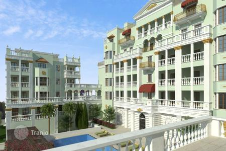 3 bedroom apartments for sale in Germasogeia. Apartment – Germasogeia, Limassol, Cyprus