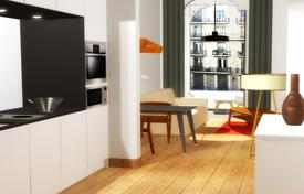2 bedroom apartments for sale in L'Eixample. New apartments close to the Paseo de Gracia, Barcelona