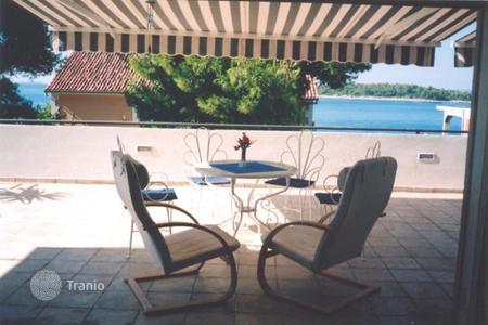 Coastal houses for sale in Dubrovnik Neretva County. Townhome - Korcula, Dubrovnik Neretva County, Croatia