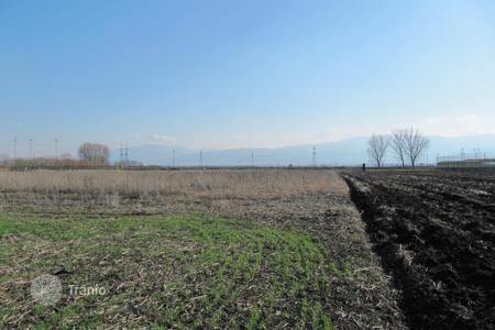Cheap land for sale in Plovdiv. Development land – Plovdiv (city), Plovdiv, Bulgaria