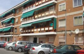 Cheap residential for sale in Pinto. Apartment – Pinto, Madrid, Spain