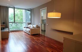 Apartments for sale in Spain. Apartment – Barcelona, Catalonia, Spain