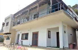 Townhouses for sale in Peloponnese. Terraced house – Epidavros, Administration of the Peloponnese, Western Greece and the Ionian Islands, Greece