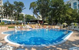 Property for sale in Varna Province. Apartment – Golden Sands, Varna Province, Bulgaria