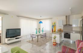 2 bedroom apartments by the sea for sale in Limassol. Apartment – Agios Tychon, Limassol, Cyprus