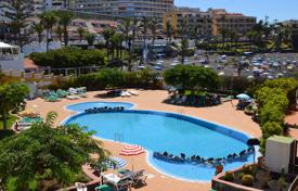 Apartments with pools for sale in Santa Cruz de Tenerife. Loft – Santa Cruz de Tenerife, Canary Islands, Spain