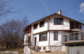 Houses for sale in Gabrovo. Townhome – Gabrovo (city), Gabrovo, Bulgaria