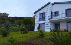 Property for sale in Cape Verde. Three bedroom house in Calheta. Now only € 190,000