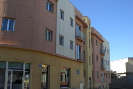 Bank repossessions residential in Ingenio. Apartment – Ingenio, Canary Islands, Spain