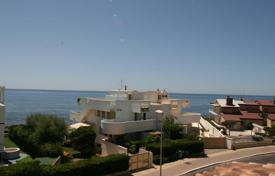 Three modern villas just 300 m from the sea, Santa Marinella, Lazio, Italy for 1,950,000 €