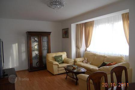 2 bedroom apartments for sale in Karlovy Vary Region. Apartment – Karlovy Vary, Czech Republic