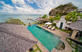 3 bedroom villas and houses by the sea to rent in Southeastern Asia. Villa – Bali, Indonesia