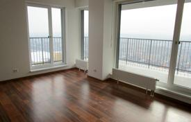 3 bedroom apartments for sale in Prague. Apartment – Praha 10, Prague, Czech Republic