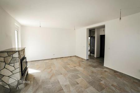 Residential for sale in Kolasin. Townhome - Kolasin (city), Kolasin, Montenegro
