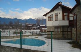 Cheap residential for sale in Bulgaria. Detached house – Dolno Draglishte, Blagoevgrad, Bulgaria