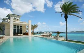 "Residential for sale in Caribbean islands. ""Contemporary living with breathtaking views"""