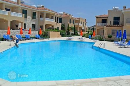 Residential for sale in Nicosia. Terraced house – Nicosia (city), Nicosia, Cyprus