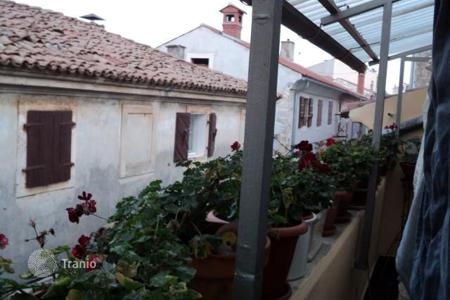 Cheap houses for sale in Vodnjan. House Vodnjan Nice furnished house!
