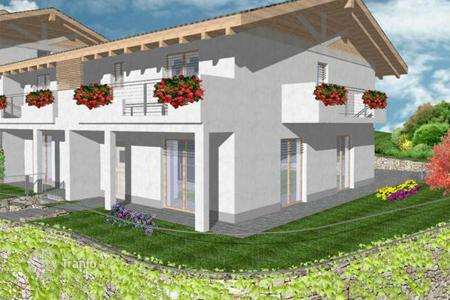 Apartments for sale in Brentonico. Apartment – Brentonico, Trentino - Alto Adige, Italy