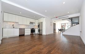 Luxury 6 bedroom houses for sale in North America. 41st Street