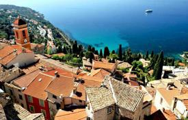 Cheap 3 bedroom apartments for sale in Côte d'Azur (French Riviera). Apartment – Nice, Côte d'Azur (French Riviera), France