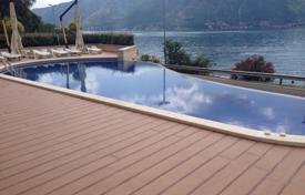2 bedroom apartments for sale in Ljuta. Premium quality apartment in Kotor Bay