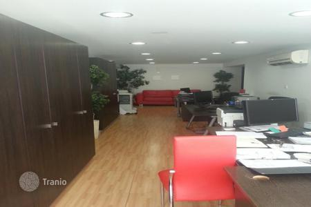 Offices for sale in Larnaca (city). Office Space for Sale with Title Deeds