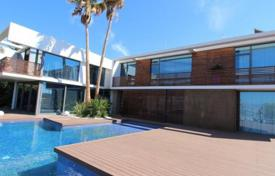 Luxury houses for sale in Benidorm. Villa of 5 bedrooms in Benidorm