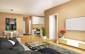 Property for sale in Central Europe. Apartment in the suburbs of Munich, Germany