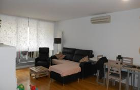 Coastal property for sale in Barcelona. Duplex for sale in Badalona, area Progrés