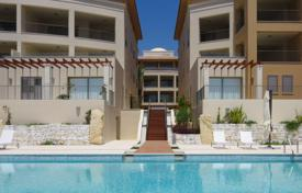 2 bedroom apartments for sale in Paphos. Apartment – Paphos (city), Paphos, Cyprus