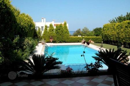Property to rent in Saronida. Villa – Saronida, Attica, Greece