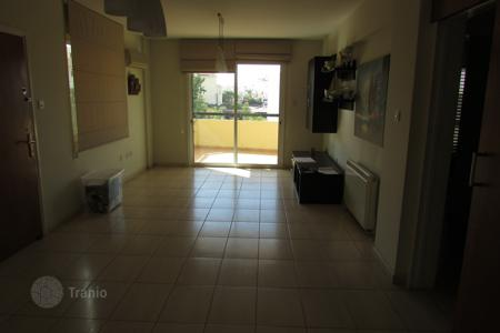 3 bedroom apartments for sale in Nicosia. 3 Bedroom Apartment in Dasoupolis