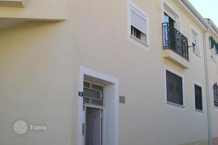 Foreclosed 2 bedroom apartments for sale in Villalbilla. Apartment - Villalbilla, Madrid, Spain