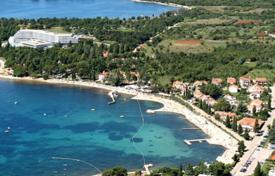 New homes for sale in Porec. Apartment in Porec