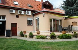 Houses for sale in Bacs-Kiskun. Detached house – Kecskemét, Bacs-Kiskun, Hungary