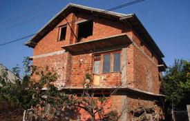 Cheap 5 bedroom houses for sale in Southern Europe. Detached house – Blagoevgrad, Bulgaria