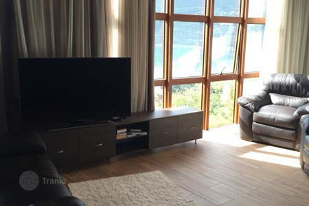 Apartments for sale in Herceg-Novi. New home – Herceg Novi (city), Herceg-Novi, Montenegro
