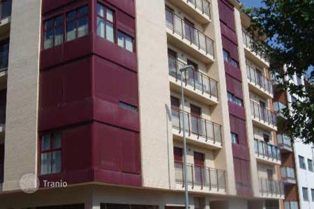 Bank repossessions apartments in Buñol. Apartment – Buñol, Valencia, Spain