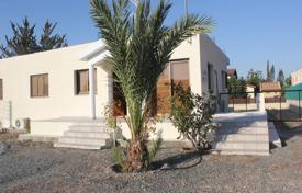 3 bedroom houses for sale in Dali. 3 Bed Bungalow House in Dali