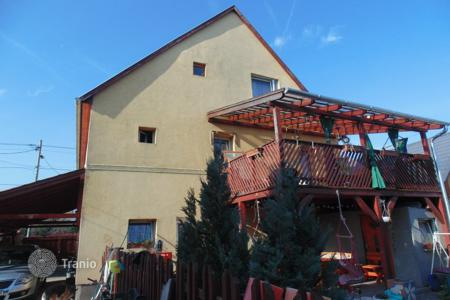 Residential for sale in Szárliget. Detached house – Szárliget, Komarom-Esztergom, Hungary