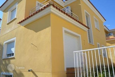 3 bedroom houses by the sea for sale in Mont-roig del Camp. Villa – Mont-roig del Camp, Catalonia, Spain