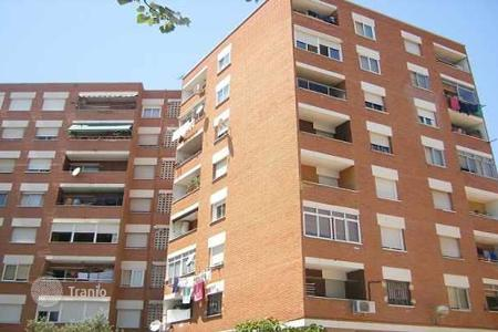 Bank repossessions apartments in Torrejón de Ardoz. Apartment – Torrejón de Ardoz, Madrid, Spain