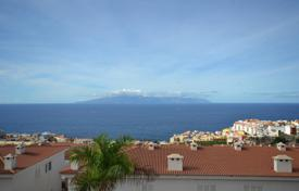 Chalets for sale in Spain. Chalet – Santa Cruz de Tenerife, Canary Islands, Spain