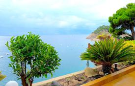 2 bedroom apartments for sale in Catalonia. Apartment – Tossa de Mar, Catalonia, Spain